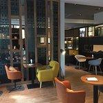 Foto de Hotel l'Elysee Val d'Europe