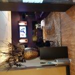 Hotel & Spa Savarin의 사진