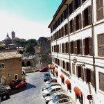 Photo of Residenze Argileto
