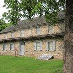 Historic Troxell-Steckel Farm Museum