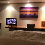 Foto de Premier Inn London Barking Hotel
