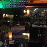 Photo of Orfoz Restaurant