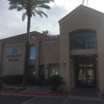 Photo of HYATT house Scottsdale/Old Town