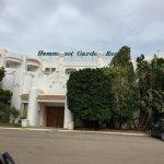Photo de Hammamet Garden Resort & Spa