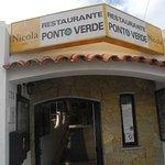 Photo of Ponto Verde