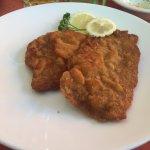 Bernhard´s Restaurant Foto