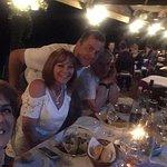 Olondi Restaurant Foto