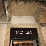 Photo of Frizzante Lab