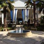 Foto di Hotel Riu Palace St Martin