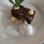 Photo of Sisters Restaurant - Kelvingrove Street