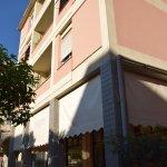 Foto de Hotel Stella del Mare
