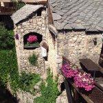 Hotel-Restaurant Kriva Cuprija Foto
