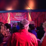 Photo of Cirque d'Hiver Bouglione