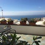 Foto de Pensione Casa Guadagno