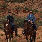 Photo de MH Cowboy - Day Tours