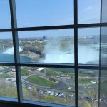 Photo de Niagara Falls Marriott on the Falls