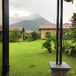 Arenal Springs Resort and Spa Foto