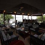 Foto de Wilderness Safaris Toka Leya Camp