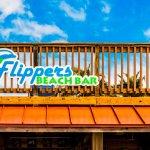 Foto di Dolphin Beach Resort
