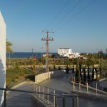Photo de Princess Andriana Resort & Spa
