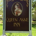 Foto de Queen Anne Inn