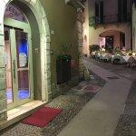 Photo of Alessi Hotel