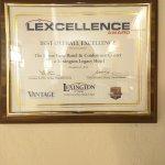 Lions Gate Hotel - A Lexington Legacy Hotel