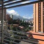 ibis Bogota