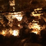 Photo of Meramec Caverns
