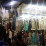 Photo of Marrakech Souk