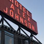 Hotel Alex Johnson Rapid City, Curio Collection by Hilton Foto