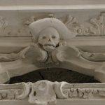 Make no bones about it - it's worth a visit