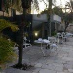 Photo de Plaza Inn Hotel Nacional