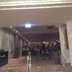 H4 Hotel Frankfurt-Messe Foto