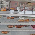 Valley View Bakery