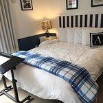 Photo de Acadia Hotel