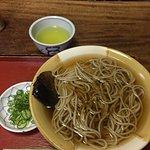 Photo of Matsuba Soba