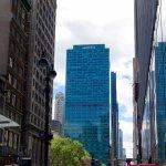 Foto de Madison Avenue