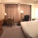 Foto di Imperial Hotel Tokyo