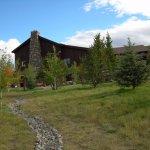 Devil's Thumb Ranch Resort & Spa Foto