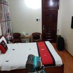 Photo of Hang My Hotel