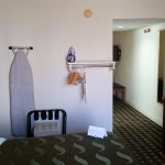 Foto di Quality Inn & Suites Myrtle Beach