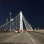 Photo de San Francisco Bay Bridge