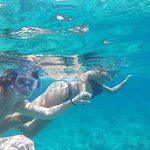 Snorkeling Tours leave daily!