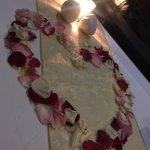 Honeymoon packages @ Kupu Kupu Barong Villas (Ubud) -> keren bgt + menikmati bgt + suka bgt + ra