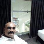 IMG_20170520_001345_large.jpg