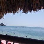 Photo of Playa Blanca