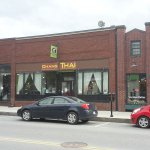 Photo of Chang Thai Cafe