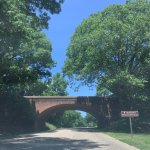 Parkway bridge and tunnel pictures