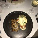 Photo of Mistico Sunset Lounge & Restaurant